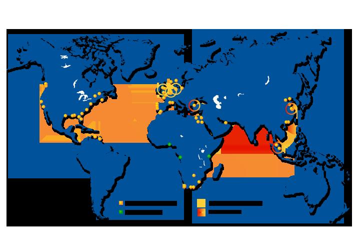 IMG-Worldmap-01