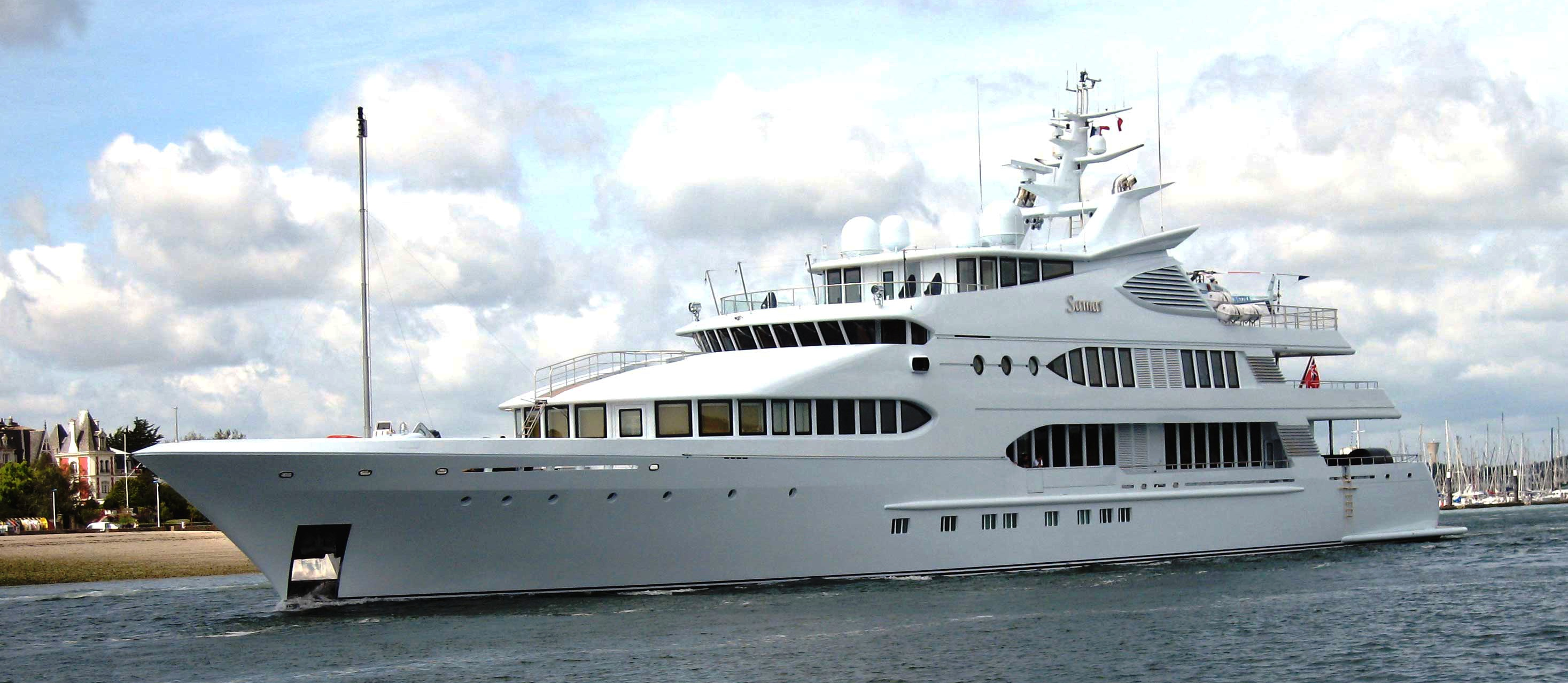 ADS_Yacht-Samar
